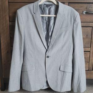 Armani Exchange  blazer